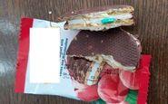 ۷ کودک کرمانی بر اثر مصرف کیک آلوده راهی بیمارستان شدند