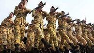 آخرین اخبار از معافیتهای سربازی