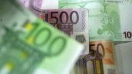 عدم بازگشت ۱۱میلیارد یورو از تعهدات ارزی ۳۶۳صادرکننده
