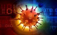 کرونا همچنان ناشناخته است/قرنطینه راهکاری مهم برای کنترل کرونا