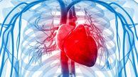 علائمی که خبر از بیمار شدن قلب می دهد
