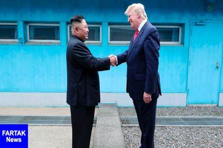 آمریکا سه گروه سایبری در کره شمالی را تحریم کرد