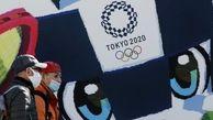 دعوت فدراسیونهای جهانی از ۸ ایرانی برای حضور در المپیک
