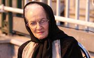 بازیگر محبوب ایرانی در سی سی یو بستری شد