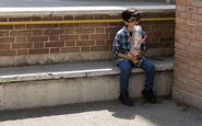 چند توصیه برای کاهش نگرانیهای دانشآموزان