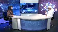 بی حرمتی رژیم آل خلیفه بحرین به عقاید دینی مردمش