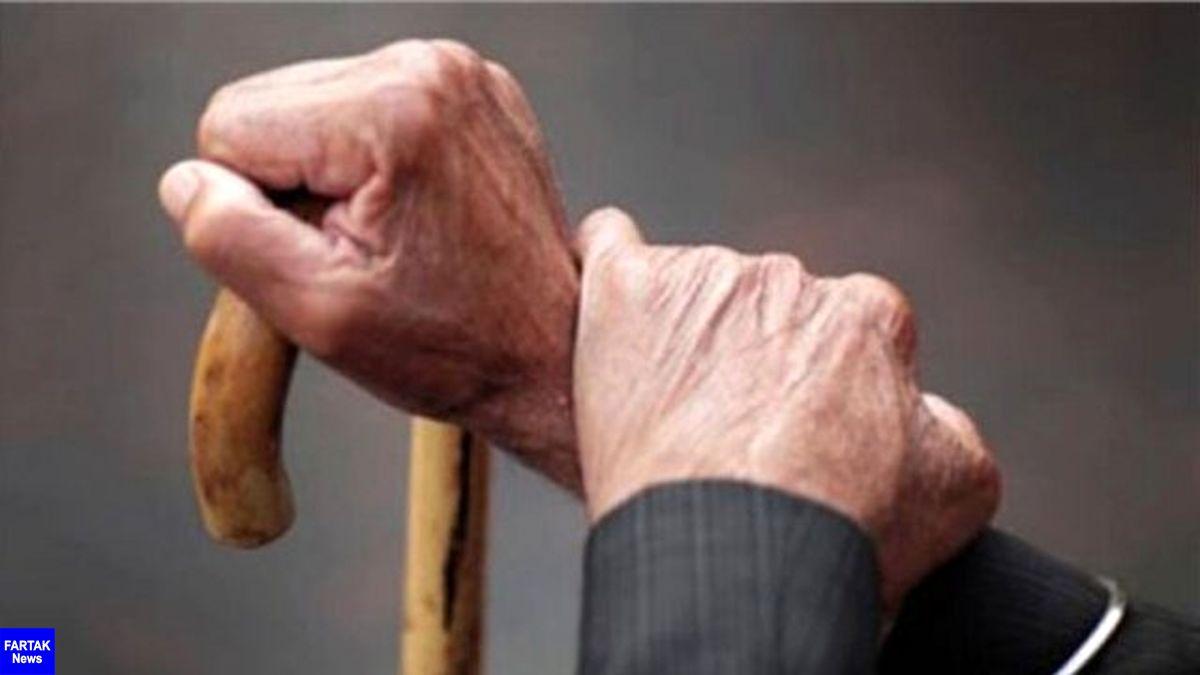 سوء استفاده فروشندگان از وام خرید لوازم خانگی بازنشستگان