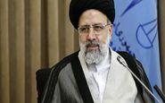 پیام تبریک رئیس قوه قضائیه به سپاه در پی دستگیری «روحالله زم»