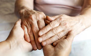 عجیبترین بیماریهای پوستی که با کهولت سن رخ می دهند