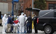 فاجعه در آمریکا/ ۱۴۸۰ فوتی بر اثر بیماری کرونا در ۲۴ ساعت گذشته