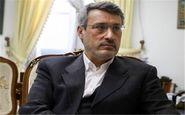 اعلام آمادگی آفکام برای رسیدگی به شکایت ایران از رسانههای معاند فارسیزبان