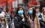 تعطیلی فوری سینماهای بازگشایی شده چین/باز هم وحشت از کرونا!