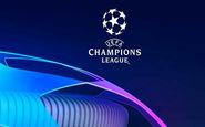تصمیم فوق جنجالی یوفا؛ میزبانی فینال لیگ قهرمانان اروپا از ترکیه گرفته میشود!
