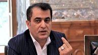 خلیل زاده: برای آرامش رقبایمان در ایران تضمین میدهیم