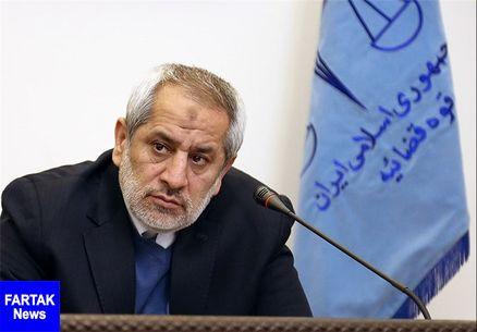 انتقاد شدید دادستان تهران از مسئولان/ آیا مردم مستحق این همه گرانی هستند؟