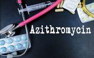 چگونه و چه زمانی آزیترومایسین را مصرف کنیم؟