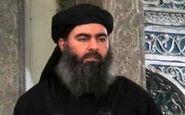 ابوبکر البغدادی در سوریه نیست