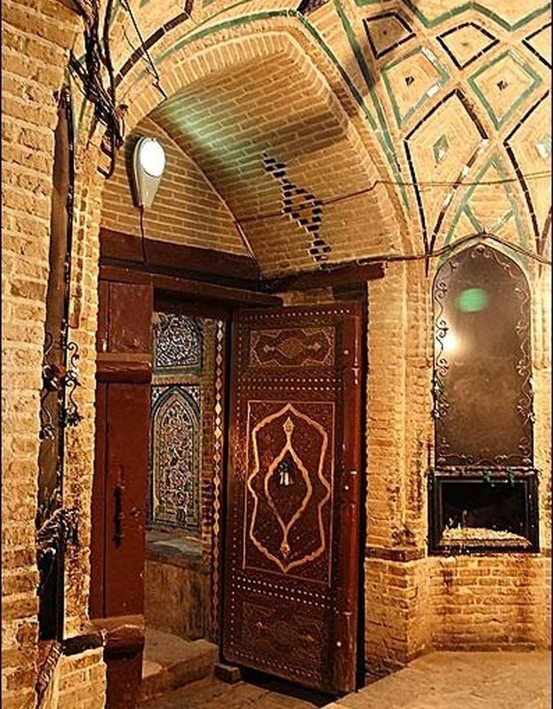 15 اثر تاریخی و معنوی کرمانشاه ثبت ملی میشود