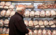 معاون هماهنگی امور اقتصادی استانداری هرمزگان: لزوم برنامه ریزی برای کاهش قیمت تمام شده مرغ در هرمزگان
