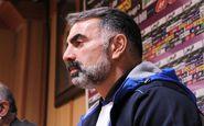 زمان نشست خبری 4 مربی در هفته پنجم لیگ برتر فوتبال اعلام شد