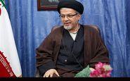 عاملی: مردم ایران امید دشمنان انقلاب اسلامی را تبدیل به یأس و ناامیدی کردند