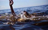 دریای کاسپین دو قربانی گرفت