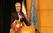 برنامه ضربتی برای خروج گردشگری از بحران؛از فعال نمودن سفارتخانه ها تا دعوت چهره های معروف به ایران