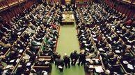 بریگزیت؛ مخالفان خروج بدونتوافق دولت را شکست دادند