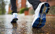 دویدن برای زانوها مفید است یا مضر؟