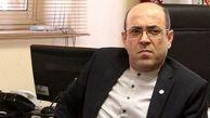 استعفای سعادتمند از ریاست هیات مدیره باشگاه استقلال
