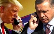 اردوغان با ترامپ، ماکرون، مرکل و جانسون گفتوگو خواهد کرد