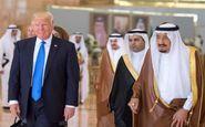 تحرکات نافرجام آمریکا و متحدانش در راستای ایران هراسی