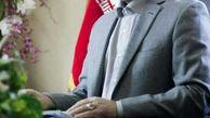 تشکیل شورای حل اختلاف ویژه فرهنگ و رسانه