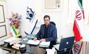 شهردار اردستان استعفا داد