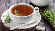موثرترین نسخه خانگی برای درمان سرماخوردگی