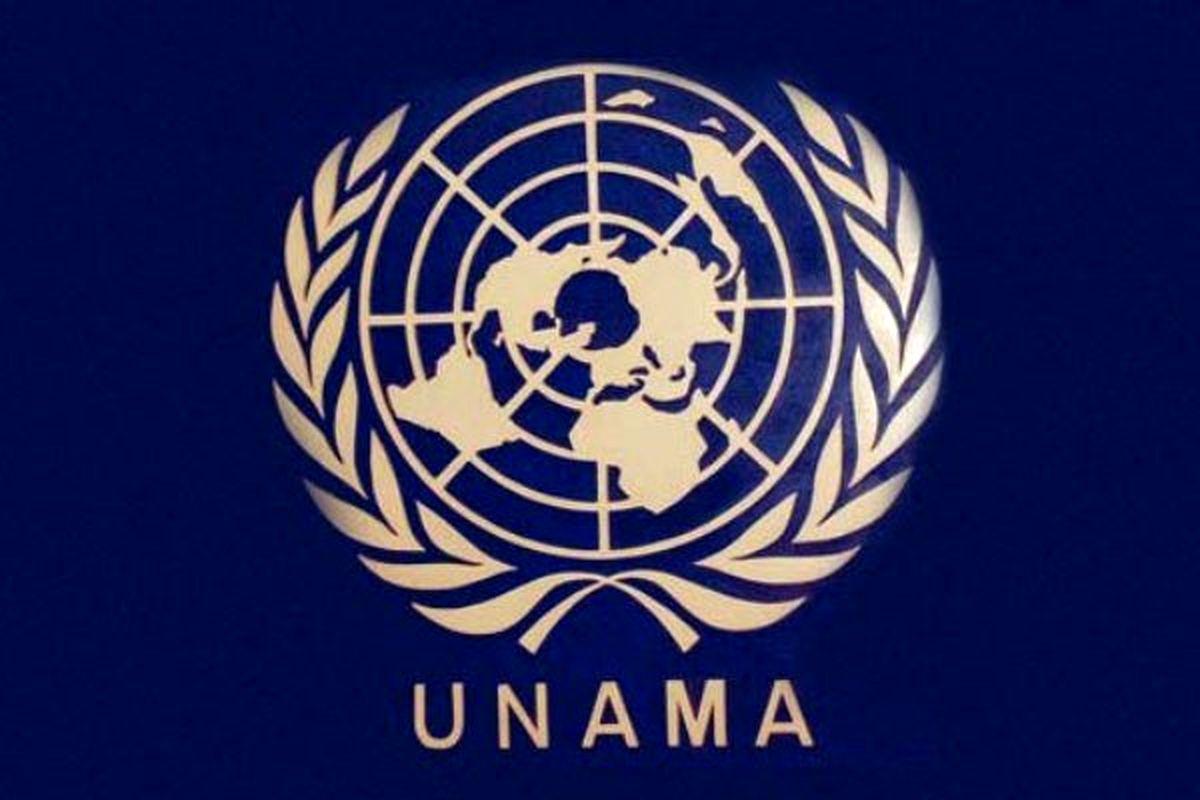 تمدید ماموریت سازمانملل در افغانستان