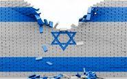فرار مغزها؛ بحران جدید اسراییل