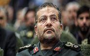 سردار سلیمانی: تقویت ۵۴ هزار پایگاه بسیج در سراسر کشور جزو اولویت های ماست