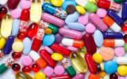 برای جذب بهتر ویتامین دی چه کنیم؟