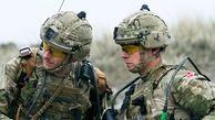 پنتاگون: دانمارک به شمال شرق سوریه نیرو اعزام میکند