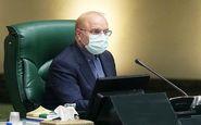 قالیباف نسبت به افزایش قیمت کالاهای اساسی هشدار داد