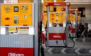 ۲ نرخی شدن قیمت بنزین شایعه است/ هنوز در این باره چیزی در دولت تصویب نشده است