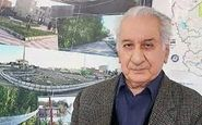 عامل ایجاد زلزلههای کوچک در ایران