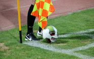 اسامی داوران هفته سوم لیگ دسته اول فوتبال اعلام شد