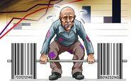چرا دولت کارگران را به امان خود رها کرده است؟