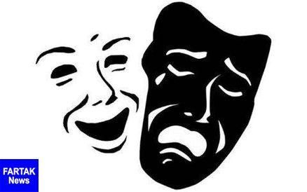 برگزاری کارگاه آنلاین بازیگری در قرنطینه خانگی