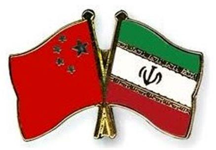 شرکت ملی نفت چین واردات نفت ایران را ازسرمیگیرد