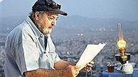 سرنوشت «پایتخت» از زبان سیروس مقدم