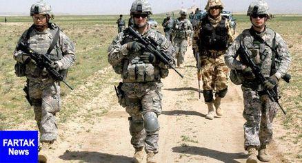 لایحه عملیات نظامی فرامرزی آمریکا به سنا ارائه شد