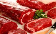 دلایل گران شدن گوشت قرمز